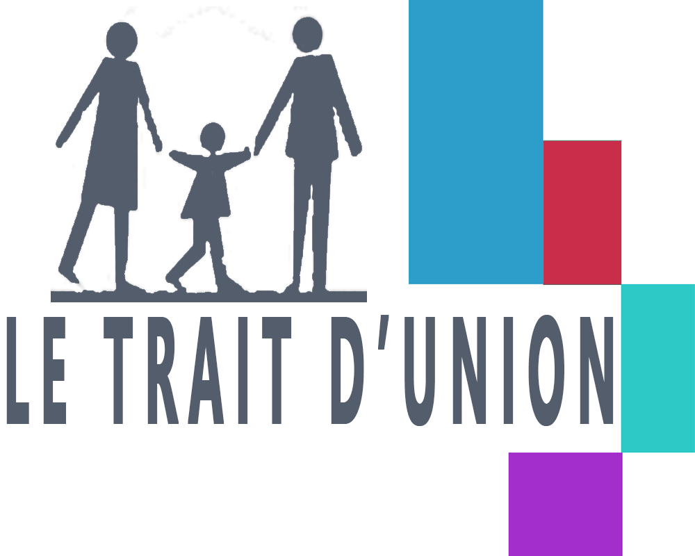 le-trait-d-union